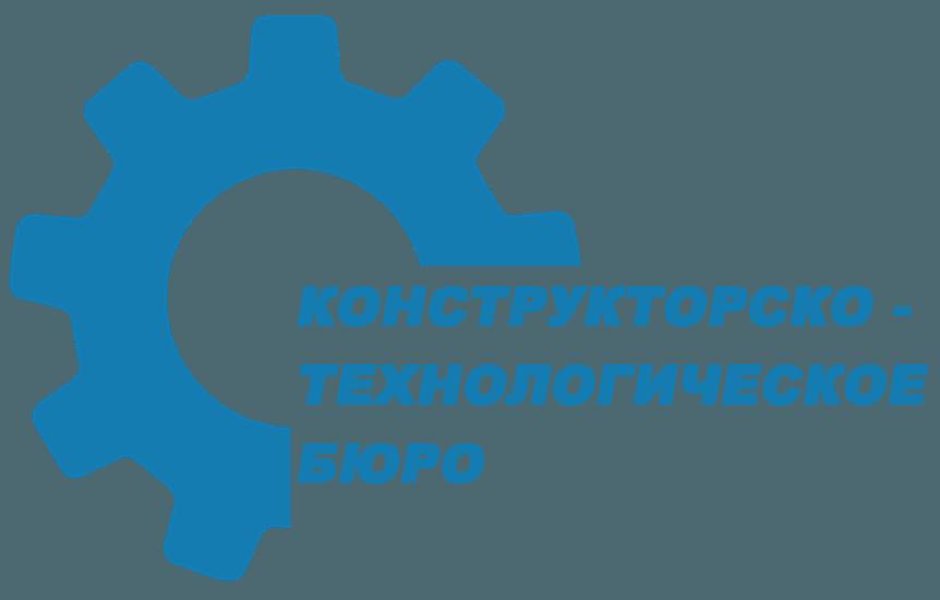 ektb.org